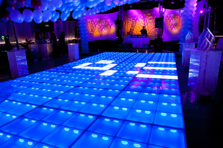 phoenix-party-lights-dance-floor-led-wedding