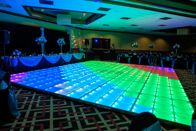 lighted-dance-floor-rental-party-tucson-phoenix