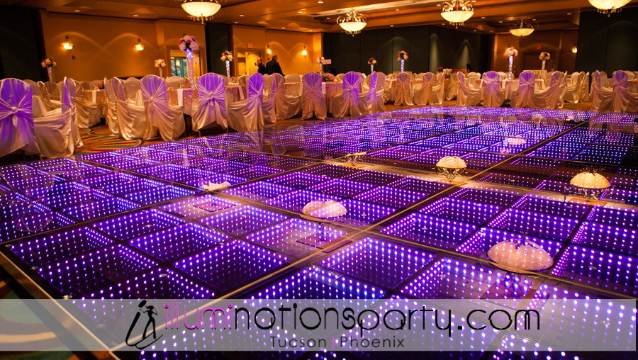 marriot-university-wedding-6694