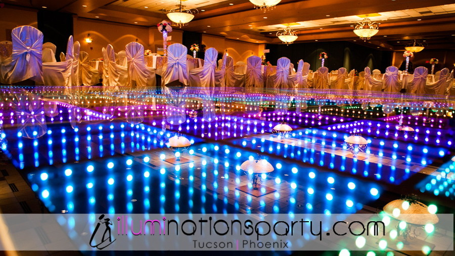 marriot-university-wedding-6704